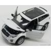 Kép 3/3 - Land Rover Evoque (2011)