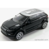 Kép 1/2 - Land Rover Evoque LRX (2011)