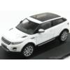 Kép 1/2 - Land Rover Evoque (2011)