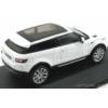 Kép 2/2 - Land Rover Evoque (2011)