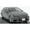 Kép 1/4 - Lexus LS600hL (2010)