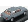 Kép 2/2 - Maserati Biturbo (1982)