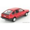Kép 2/2 - Volkswagen Passat GL B2 (1981)