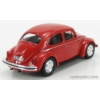 Kép 2/2 - Volkswagen Beetle (1960)