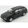 Kép 2/4 - Volkswagen Passat Variant B3 (1988)