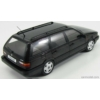 Kép 3/4 - Volkswagen Passat Variant B3 (1988)