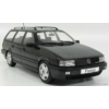 Kép 1/4 - Volkswagen Passat Variant B3 (1988)