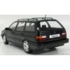 Kép 4/4 - Volkswagen Passat Variant B3 (1988)