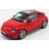 Kép 1/3 - Volkswagen New Beetle (2011)