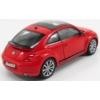 Kép 2/3 - Volkswagen New Beetle (2011)