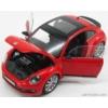 Kép 3/3 - Volkswagen New Beetle (2011)