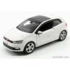 Kép 1/3 - Volkswagen Polo GTi 1.4 TFSi (2010)