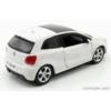 Kép 3/3 - Volkswagen Polo GTi 1.4 TFSi (2010)