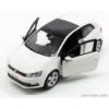 Kép 2/3 - Volkswagen Polo GTi 1.4 TFSi (2010)