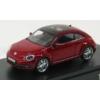 Kép 1/2 - Volkswagen New Beetle (2011)