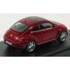 Kép 2/2 - Volkswagen New Beetle (2011)