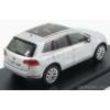 Kép 3/4 - Volkswagen New Beetle (2011)