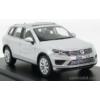 Kép 1/4 - Volkswagen New Beetle (2011)