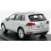 Kép 2/4 - Volkswagen New Beetle (2011)