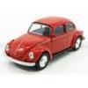 Kép 1/2 - Volkswagen Beetle 1303 (1973)