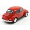 Kép 2/2 - Volkswagen Beetle 1303 (1973)