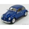 Kép 1/3 - Volkswagen Beetle (1973)