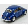 Kép 2/3 - Volkswagen Beetle (1973)