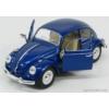 Kép 3/3 - Volkswagen Beetle (1973)