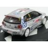 Kép 2/2 - Volkswagen Polo MkIV S2000 WRC (2009)
