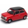 Kép 1/2 - Mini Cooper 1300 (1966)