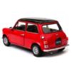 Kép 2/2 - Mini Cooper 1300 (1966)
