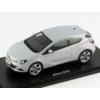 Kép 1/2 - Opel Astra J GTC (2013)