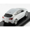 Kép 2/2 - Opel Astra J GTC (2013)