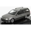 Kép 1/2 - Opel Omega A2 Caravan (1990)