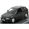Kép 1/3 - Opel Astra F (1992)