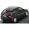 Kép 3/3 - Opel Astra F (1992)