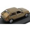 Kép 2/2 - Opel Kadett D (1979) (barna)