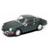 Kép 1/3 - Porsche 911 (1964)