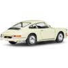 Kép 2/3 - Porsche 911 (1964)