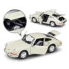 Kép 3/3 - Porsche 911 (1964)