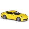 Kép 3/3 - Porsche 911 Carrera 4S 992 (2020)