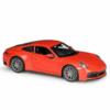 Kép 1/3 - Porsche 911 Carrera 4S 992 (2020)