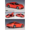 Kép 2/3 - Porsche 911 Carrera 4S 992 (2020)