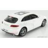 Kép 2/3 - Porsche 95B Macan Turbo (2015)