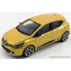 Kép 1/2 - Renault Clio IV (2013)