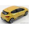 Kép 2/2 - Renault Clio IV (2013)