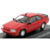 Kép 1/2 - Renault Fuego GTA Max 2.0 (1991)