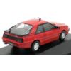 Kép 2/2 - Renault Fuego GTA Max 2.0 (1991)