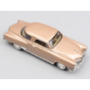 Kép 2/2 - Studebaker Champion (1950)