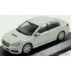 Kép 2/4 - Subaru Legacy BM (2009)